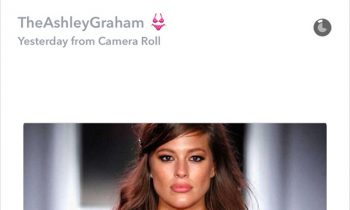 news-00099243-ashley-graham-snapchat-post.jpg